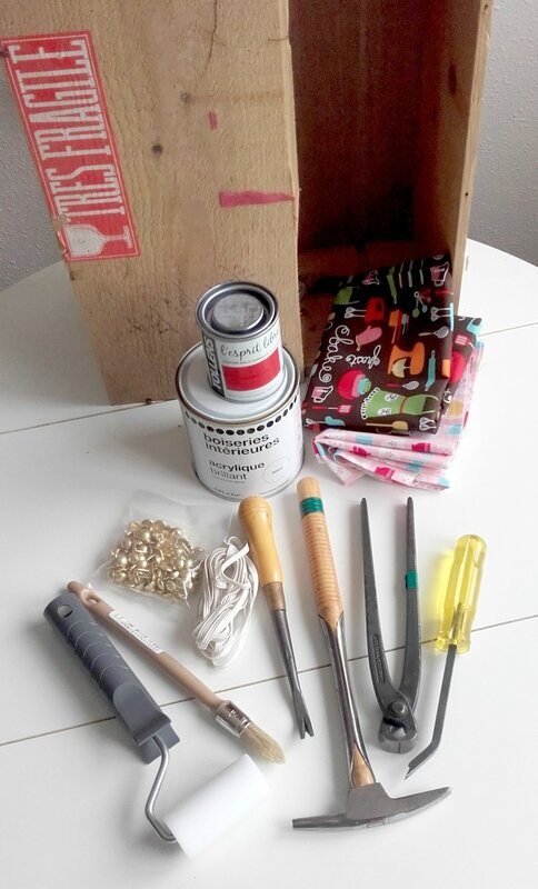 outils-customisation-caisse-vin