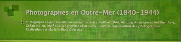 blog Marie-Hélène Degroise