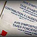 En 2017, on paiera 1000 milliards d'euros d'impôts