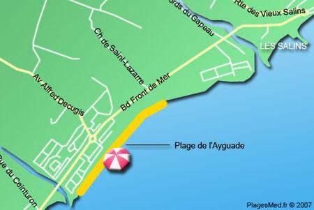 carte_plage_ayguade