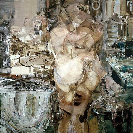 artwork_images_413_209360_cecily_brown