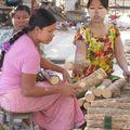 tanakha le maquillage birman