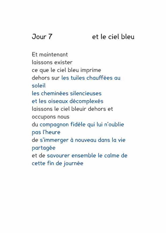7jours -page7