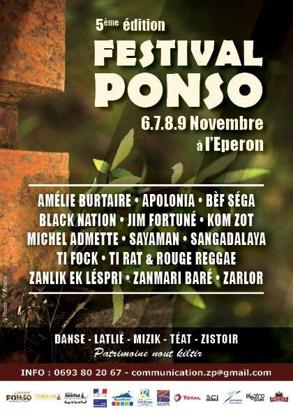 PonsoAffiche2014-Web OK