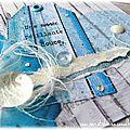 Cblablablog carterie 338, fls et csa - cartes de voeux