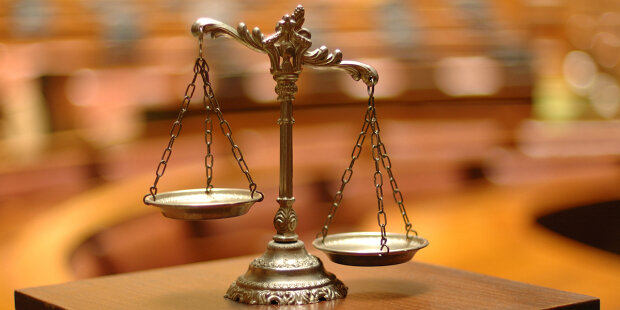 web3-scales-of-justice-shutterstock_81191023