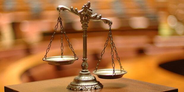 RÈGLEMENT DE JUSTICE