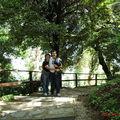 J1 Le jardin de la V. Carlotta