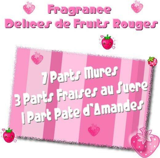 fragrance_fruits_rouges
