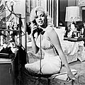 jayne-1957-film-kiss_them_for_me-film-4-1