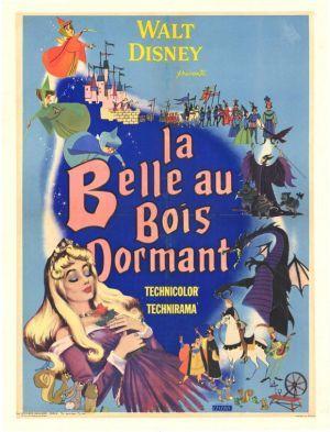 belle_bois_france_1959