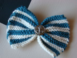 broche_noeud_tricot_marin