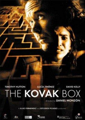 kovak_box