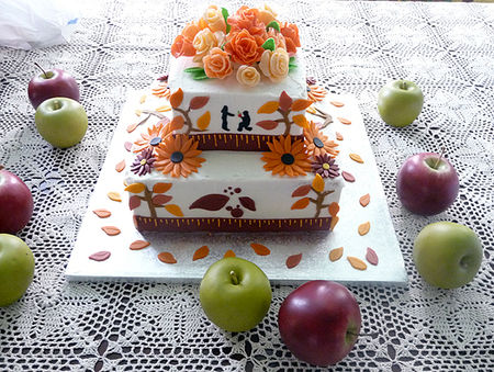 9033d_wedding_shower_cake_1_525