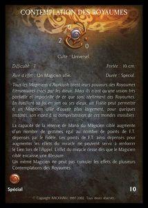 Xhérus le Visionnaire - contemplation_des_royaumes