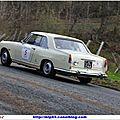 Tour_Auto_2012_365