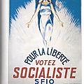 1945 Elections Assemblée Constituante