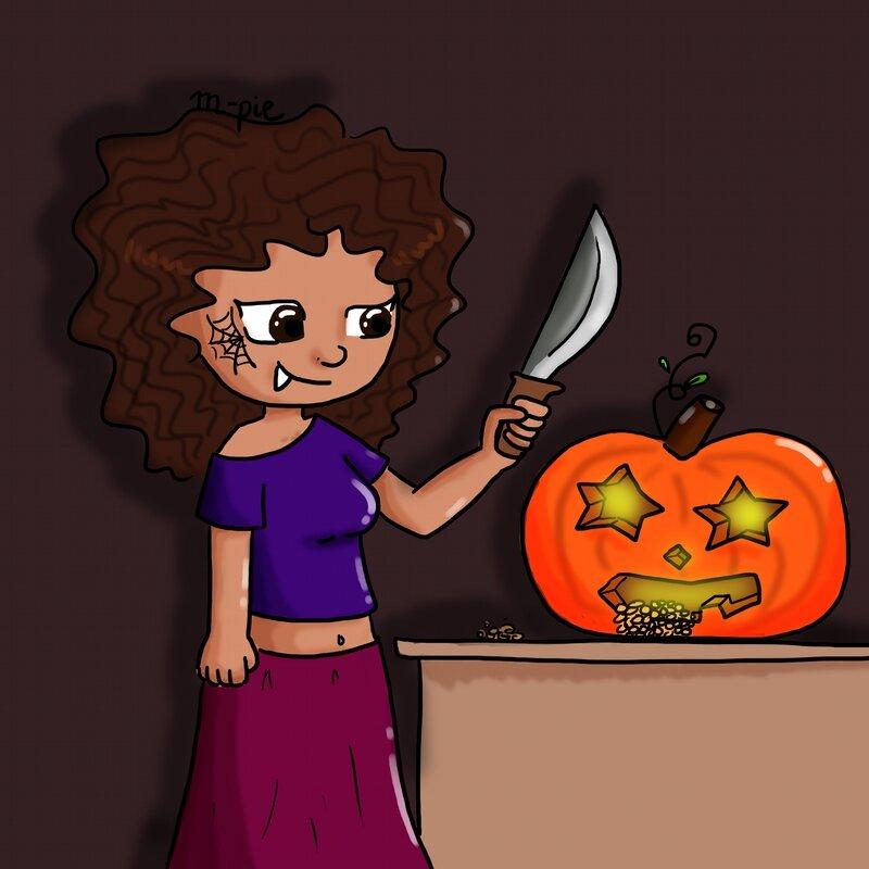 halloween avatar_modifié-1