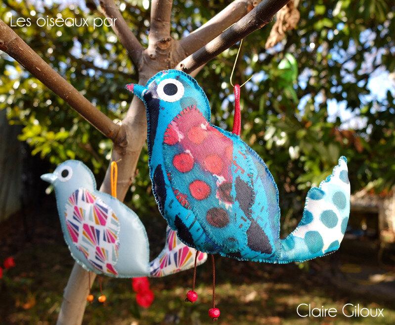 les-oiseaux3
