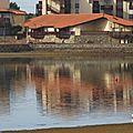 Vx Boucau Lac 2910157
