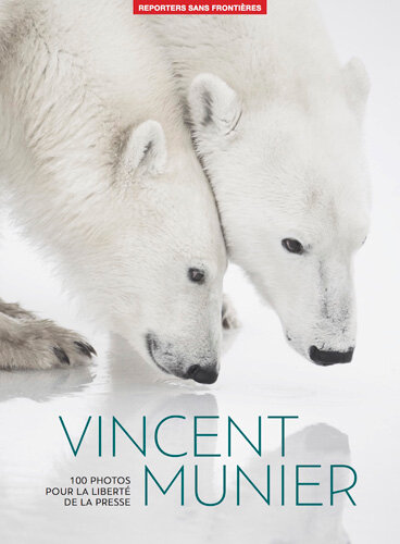Vincent Munier - couv-album