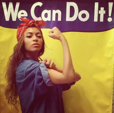 14 Rosie-les-gros-bras, féministe?https://p1.storage.canalblog.com/22/98/1628852/123230667.jpg