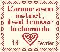 003Amour