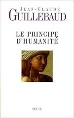 principe-humanite