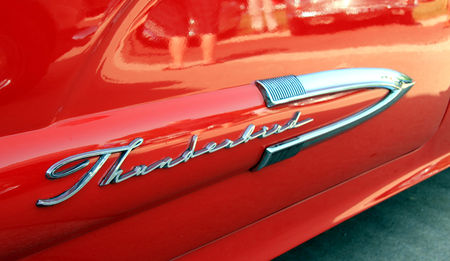 Ford_thunderbird_convertible_de_1960__34_me_Internationnales_Oldtimer_meeting_de_Baden_Baden__03
