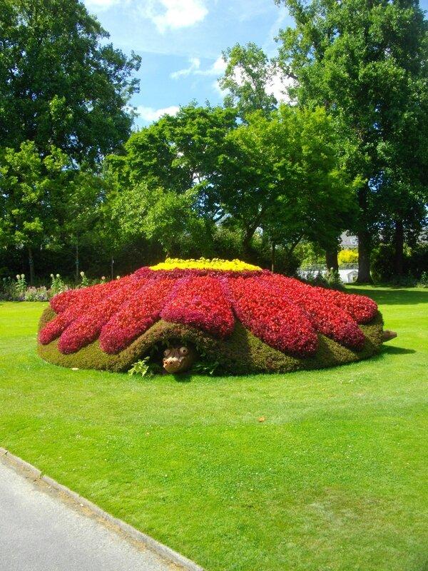 fleur-jardin-plantes-nantes