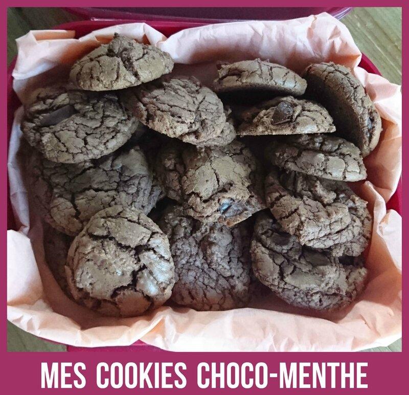 mamanprout_cookiestupperware (8)
