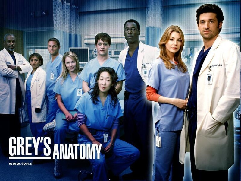 grey_s_anatomy_hot_guy_doctors_6049293_1024_768