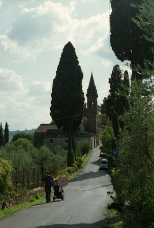 0910_AGNES_Florence_Ultra400_21__800x600_