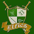 Compte-rendu des elfics 2015... depuis le stand !