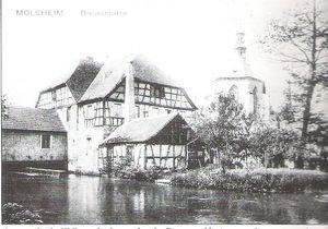 molsheim2_001