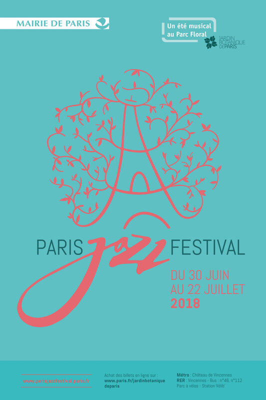 Affiche%20Paris%20Jazz%20Festival%202018