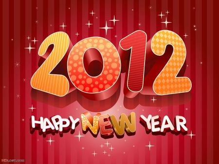 happy-new-year-2012-1600x1200