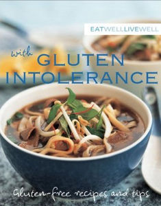 eat_well_live_well_with_gluten_intolerance