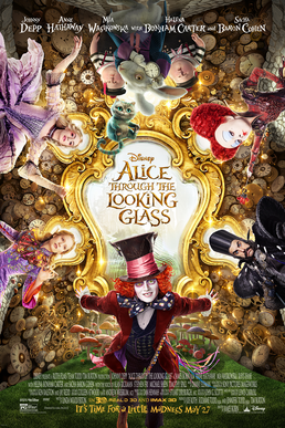 Alice_Through_the_Looking_Glass_(2016_film)_poster