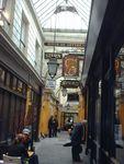 Galerie des Varietes 02
