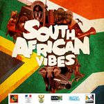 south-african-vibes-artwork-DEF