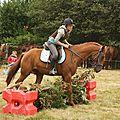 équitation de pleine nature - rallye équestre (177)