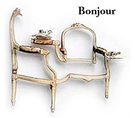 chaises b (1)