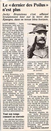 Document Sylvain Husson_0013