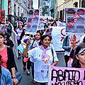 marcha-violencia-mujer-Noticia-787173