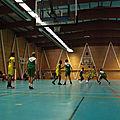17-09-17 U15 à Villeurbanne (2)