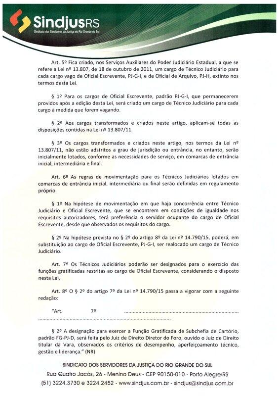 Projeto_de_Lei_1__1__page_0002