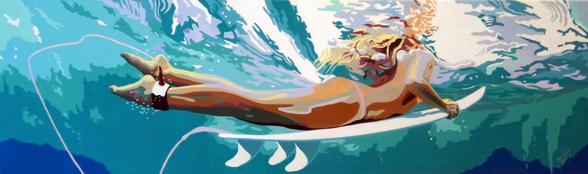 surf (18)
