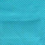 coton_pois_bleu