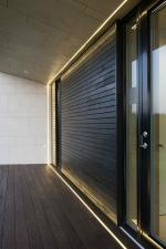 small-guest-house-architecture7